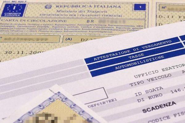 assicurazione_auto_di_cattolica_assicurazioni-k6KF-U32402132011500cCC-656x492@Corriere-Web-Sezioni