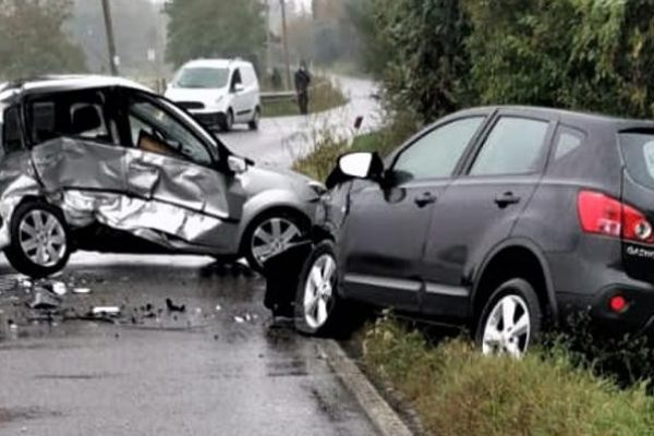 incidenti-stradali-con-il-lockdown-una-diminuzione-del-90-per-cento_5051819c-1db3-11eb-85ac-5fa5959b0103_998_397_original