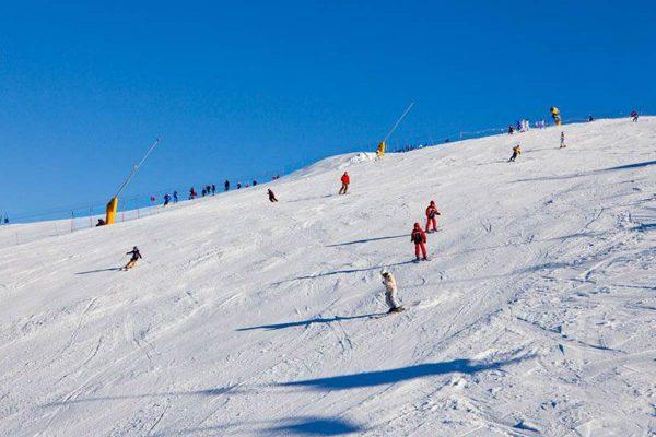 montagna_cover