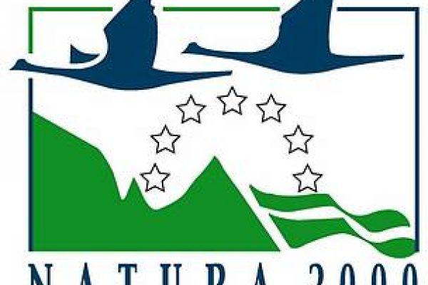 natura2000_logo_7800